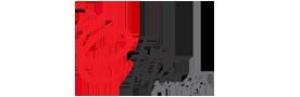 Ekta Sandhir Logo