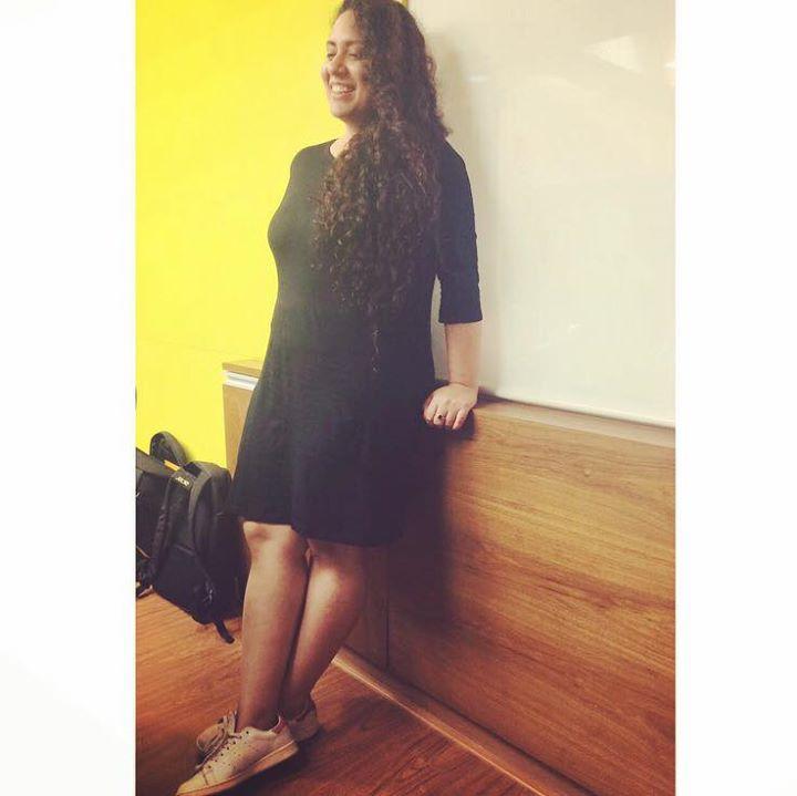 All Black 😹🙈