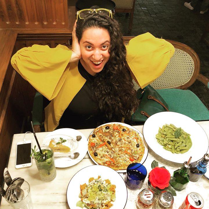 #lunchscenes #foodporn #gimmemore