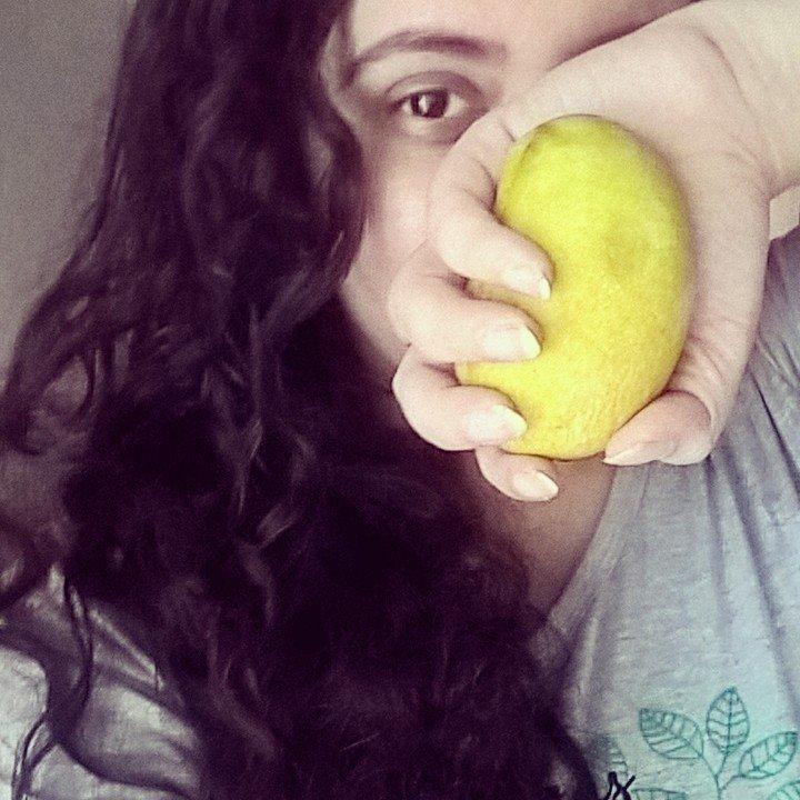 Mango Ya  Thango !!!!!
