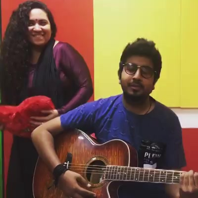 Jigraa - This Raw Amdavadi voice entered Mirchi Love studios with some amazing melodies today, and His New Song !! Tere Aane Se !  tune in tmw morning to hear more on my show 7 am to 11 am Mirchi Love 104