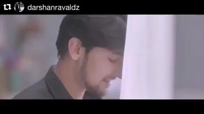 Loving It ! Superjob @darshanravaldz #nowplaying
