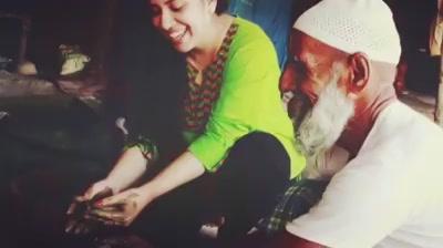 Navesar Thi Ghadavvava Maate, Amuk Vakhte Bhangi Padvu Jaruri Hoye Che !   #pottery #sunday #morning #riseandshine #ahmedabad