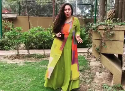 This Video is OnLy to take you to Rannutsav !