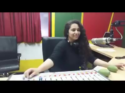 Did u hear the Mango Maa na bafla ? Here you go !! Concept - Chirag Tripathi Voices #dhvanit #rjnehal produced by Anshuman Dave & Darshan Dwivedi
