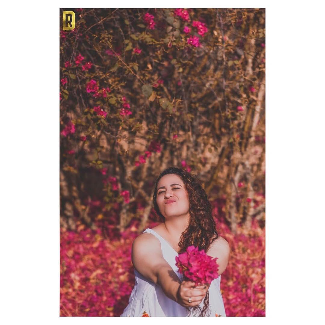 Ekta Sandhir,  ahmedabad, life, summer, bougainvillea, flowers, summerlove, love, happy, smile, me, vibes, cool