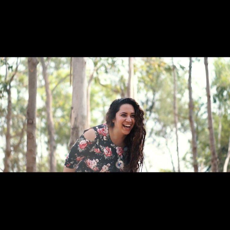 Ekta Sandhir,  warriorprincess, summerlove