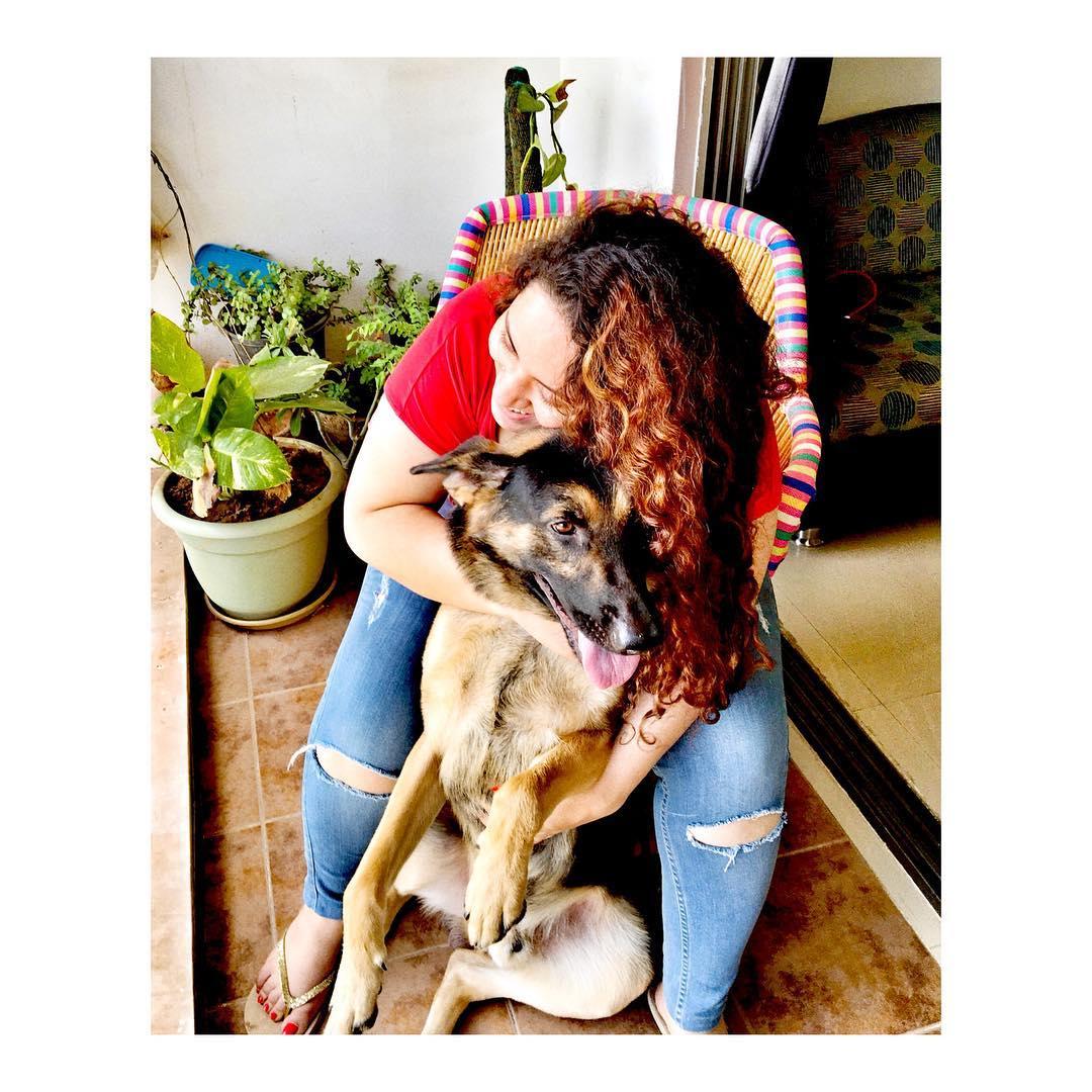 💛 . . . . . . . #saturdays #windy #loosenup #letloose #love #home #dog #dogsofinstagram #gsd #germanshepherd #dogs #dogstagram #dogs_of_instagram #dogslife #blessed #happy #insta #instapic #instagood #instagram #instasize #instaphoto #instadaily