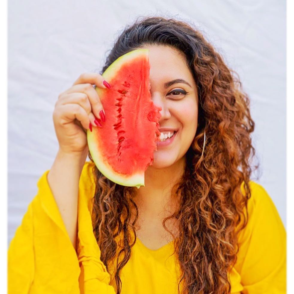 If you get a chance to get superpower of One Avenger, who would you choose ???? 🔥🔥🔥🔥🔥 . . Also on a Hot Saturday here's a Fresh Watermelon 🍉 on your Insta-Feed 🤪 Stay Hydrated Folks !  Summer Series By @mac.mediaa  Lensmen @bpiction and @sagar711 . . . #summer #summerstory #summeroutfit #summertime #summervibes #love #summerlooks #hot #indian #summerday #greens #avengers #avenger #avengersendgame #final #marvel #marvelmemes #marvellegends #avengersmemes #avengersinfinitywar #weekendvibes #insta #instagram #instafashion #saturday #weekend