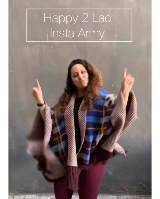Thank you to each one of you who has always given Love, Support, Guidance and Been a Friend. We're Connected and We're Love ! Happy 2 Lac Insta Army 💜🥁😇 #together #togetherforever #love #growth #monday #beautiful #god #kind #kindness #people #insta #instafamous #instagram #instagood #instafam #family #digital #growth #happy #learn #inspiration #mondaymotivation When Your Superbhai & Super bhabhi choose the Best for you always ! Love you both @sahil6020 @megha_aggarwal1