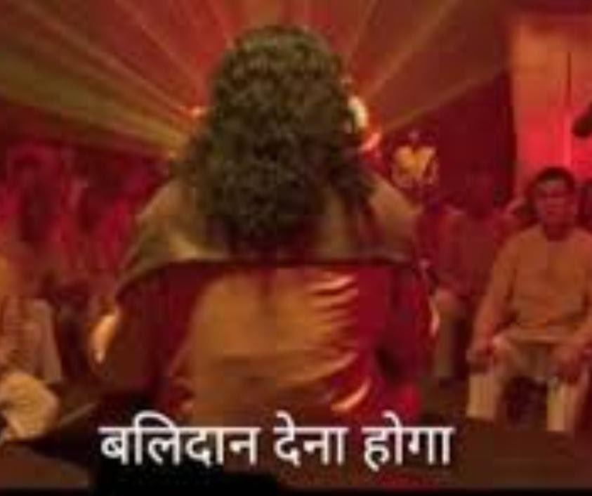 Aaj Neend Ka !  #Chandrayaan2Live #Chandrayaan2theMoon #IndiaMakesHistory #Chandrayan2 https://t.co/A46CBxqeNT